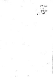 Opere burlesche: del Berni, del Casa, del Varchi, del Mauro, del Bino, del Molza, del Dolce, del Firenzuola, Volume 2