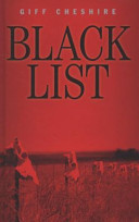 Black List Book PDF