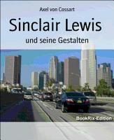 Sinclair Lewis PDF