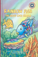 Rainbow Fish Book PDF