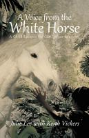 A Voice from the White Horse PDF