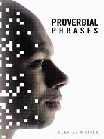 Proverbial Phrases PDF