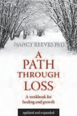 A Path Through Loss PDF