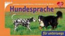 Hundesprache f  r unterwegs PDF