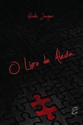 O Livro de Alexia