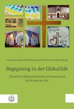 Begegnung in der Glokalit  t PDF