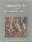 European Textiles PDF