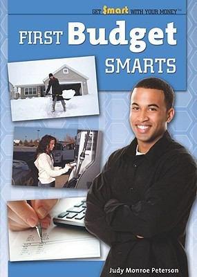 First Budget Smarts