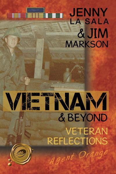 Vietnam & Beyond Pdf Book