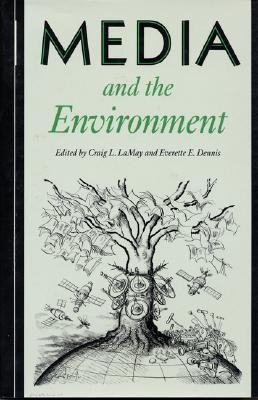 Media and the Environment