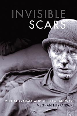 Invisible Scars PDF