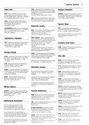 M   a Kalender PDF