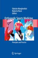 Orthopedic Sports Medicine PDF