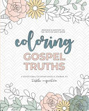 Coloring Gospel Truths