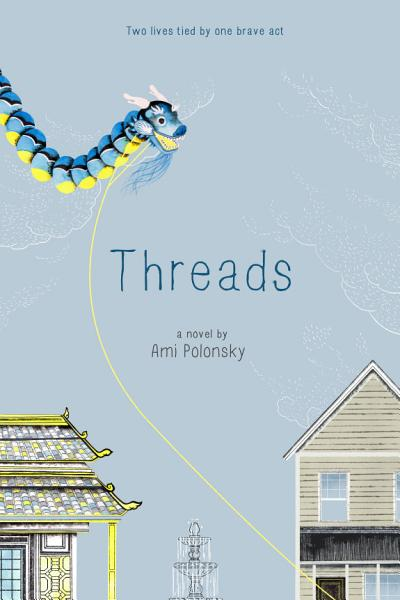 Download Threads Book