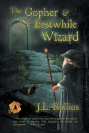 The Gopher   the Erstwhile Wizard PDF