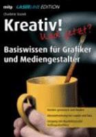 Kreativ  Und jetzt  PDF