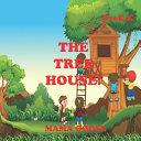 The Tree House  PDF