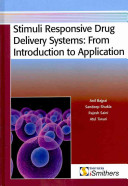 Stimuli Responsive Drug Delivery Systems