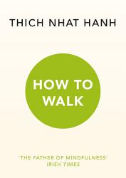 How To Walk Book PDF