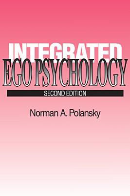 Integrated Ego Psychology PDF