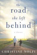 Download The Road She Left Behind Book