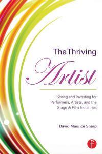 The Thriving Artist PDF