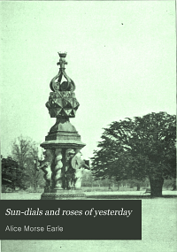 Svn Dials and Roses of Yesterday PDF