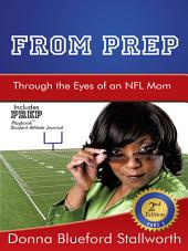 FROM PREP: Through the Eyes of an NFL Mom