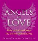 Angels Of Love Book PDF
