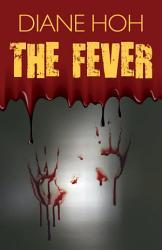 The Fever Book PDF
