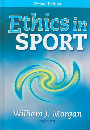 Ethics in Sport PDF