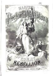 Harper's Pictorial History of the Great Rebellion: Part 1