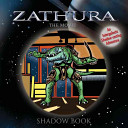 Zathura  the Movie PDF