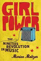 Girl Power PDF