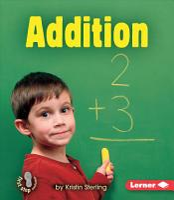 Addition PDF