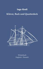 Kl  ver  Back und Quarterdeck PDF