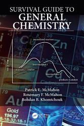 Survival Guide To General Chemistry Book PDF
