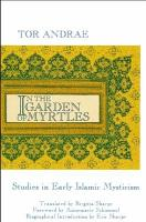 In the Garden of Myrtles PDF