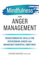 Mindfulness for Anger Management