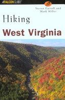 Hiking West Virginia PDF