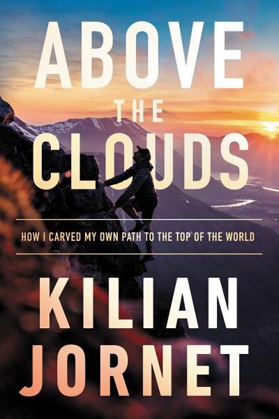 Download Above the Clouds Book
