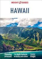 Insight Guides Hawaii  Travel Guide eBook  PDF