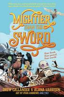Mightier Than the Sword PDF