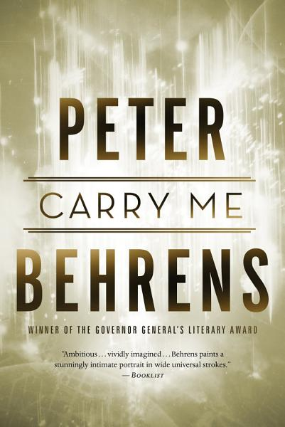 Download Carry Me Book