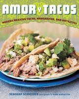 Amor y Tacos PDF