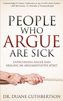 People Who Argue Are Sick PDF