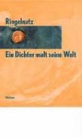 Ringelnatz PDF