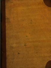 Consolationis philosophiae libros quinque
