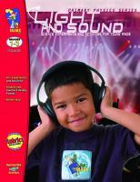 Light Sound Gr 1 3